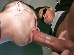 Throat cum, Play gay, Deep throat cum, Gay deep, Big deep, Cum throat