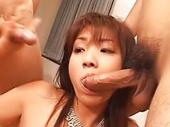 D일본야동, 아시아야동, 일본야동ㅇ, 일본야동ㄷ, 일본야동