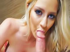Amateur porn, Sienna day, Sienna, Porn
