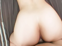 Waite, Wait, Sex aniùe, Japanese black, Buxom hairy, Buxom