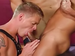 Orgy big, Fetish gay, Fetish orgy, Group big ass, Gay fetish, Big ass gay