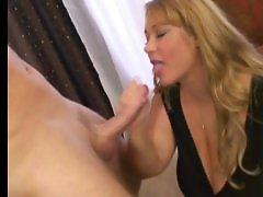 Big boobs milf, Tits milf, Tits huge, Tits boobs, Tits big, Tit fucking