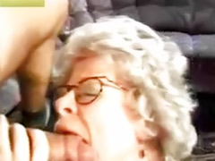 Grannies blowjob, Granny blowjobs, Granny blowjob, Granny oral, Grannie blowjob, Blowjob granny