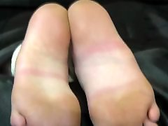 Sole, Footjobs, Foot soles, Amateur footjob