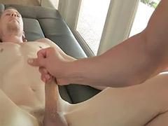 سکس آمپول, سکس عضلانی, آمپول گی, عضلاني