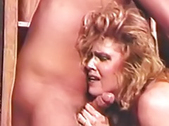 Vintage anal dildo, Dildo and cock, Dildo couple, Satisfaction, Vintage, anal