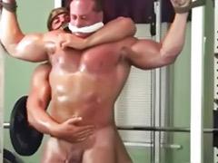Spanking gay, Spank gay, Gay spanking, Gay spank, Gay bounded, Godée