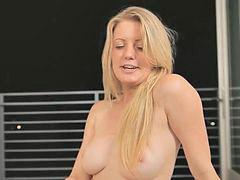 X porn, Netvideogirls, Netvideogirl, Modelling, Modeling, Blonde porn