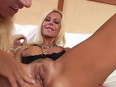 Slut lesbian, Lesbian slut, Lesbian make, Fun sex, Blond fun, Big tits slut