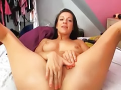 Huge solo, Huge penetrations, Huge dildo solo, Huge dildo, Huge toys, Huge toy