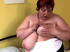 Wildly, Wild milf, Wild mature, Wicked, Slut milf, Self masturbation