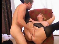 Big tits, Big boobs