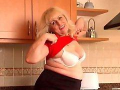 ¨mature strip, Pantys, Panty granny, Panty, Panties, Pantie