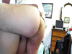 Doggy sex, Doggy anal, Doggie style, Big ass anal doggy, Ass domination, Anal doggy
