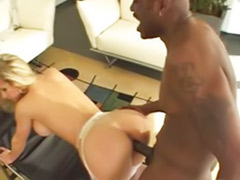 Ryan ryans, Ryan conners, Ryan-conner, Ryan, Milf interracial anal, Milf big ass