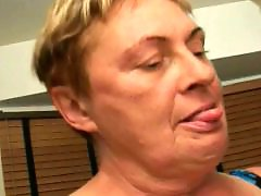 Suck big cock, Sucking cock, Sucking big cock, Milf facial, Mature suck, Mature facials