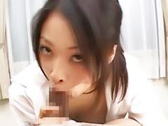 Japanese handjobs, Japanese handjob, Handjob japanese, Asian handjob& suck, Cock hungry, Japanese slut