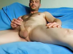 Wank boy, Wanks boys, Wanking boy, Solo boys, Masturbation boy, Boys masturbating