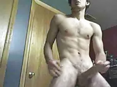 Videos gay, Wank videos, Spycam masturbation, Make video, Hung, Gay boyfriend