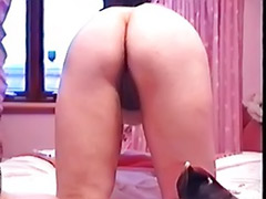 Solo housewife, Mature hairy masturbation, Mature hairy masturbating, Hairy solo matures, Hairy mature solo, Hairy mature amateur masturbation