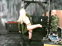 Tits sex, Teen is teen, Teen bdsm, Slave sex, Slave bdsm, Blonde bdsm