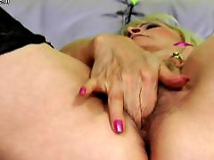 Workout, Pussy granny, Masturbation granny, Mature amateur masturbation, Mature amateur masturbate, Enjoys