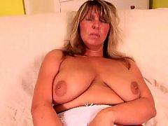 Nudes, Nude, Milf amateur, Amateur milf, Milf
