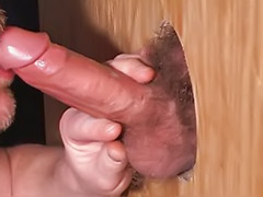 Gloryhole gay, Gay hole, Gay gloryhole, Gay glory hole, Gloryhole
