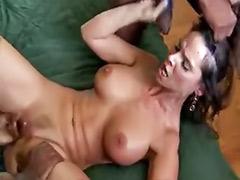 Tüzük porno, Törçe porno,, Sex porno, Kücük porno, Anal porno, Porno sex