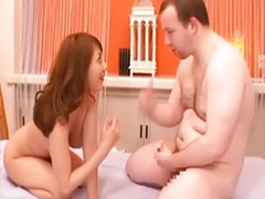 Teen, chubby, Teen chubby, Japanese lucky guy, Japanese amateur teen, Facial chubby, Asians lucky