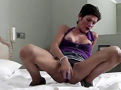 Toys mature, Slut milf, Sex mother, Milf dildo, Milf toy, Matured mother