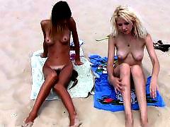 Voyeur teen, Voyeur beach, Public beach, Public naked, Naked public, Naked beach