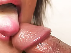 Rimming cum, Swallow asian, Shot mouth, Mouth fuck, Mouth fucking, Mouth cum