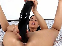 Toys in pussy, Toying babes, Pussy dildo, Pussy big, Sex hd, Snaked