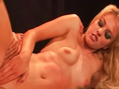 Stoned sex, Obsession, Angela stone, Stoned