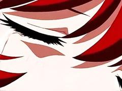 헨타이 자위 애니, 헨타이자위, 카툰애니섹스, 카툰애니, 애니메이션 자위, 만화 레즈비언