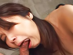 Finger mouth, Ass in mouth, Cocks in mouths