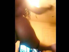 Pantyhose shiny, Pantyhose amateur, Pantyhose masturbation, Stockings amateur, Stockings masturbation, Stockings masturbate