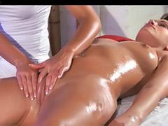 Lesbians hot massage, Lesbian hot massage, Lesbian clits, Lesbian clit, Lesbian beautiful, Blonde lesbian beauties