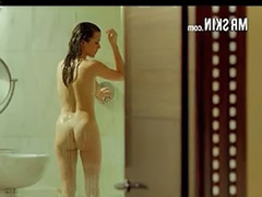 Celebs, Compilation nude, Nude celebrities