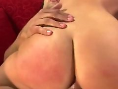 Teen riding anal, Teen riding cock, Teen riding, Teen cock riding, Riding cock, Riding blonde