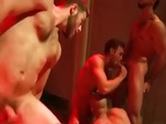 Orgy group, Orgies groups, Group sex orgy, Group orgy, Cum orgy, Orgy anal
