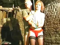 Tortures, Torture fuck, Torture, Bondage guy, Bondage fucking, Bondage fuck