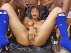 Milf japanese, Milf fetish, Massive, Japanese milfs, Azusa, Japanese milf