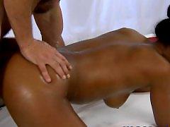 Massage orgasme, Massage orgasm, Massage girle, Massage girl, Massage erotic, Massage black