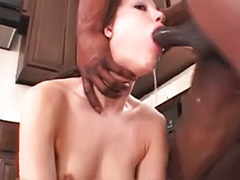 Workers, Worker, Sasha sex, Sasha b, انتخاب sex worker, Sasha