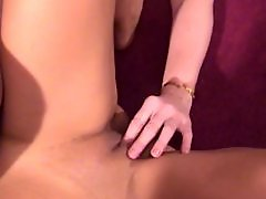 Tits sucked blonde, Threesome blonde blowjob, Threesome big tits, Teens threesome anal, Teen sucking tits, Teen sucking dick