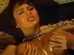 X movies, X movie, Vintage retro, Vintage porn, Vintage oral porn, Vintage oral
