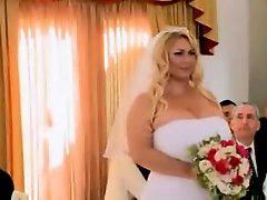 Wedding, Wed, Bbw قدیمی, Bbw bbw, 🌹 bbw, 일본 bbw