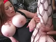 Shot in pussy, Curvaceous, Cumming in pussy, Cum in pussy